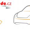 dovoz aut z Německa jinak