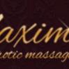 Maximum massage