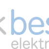 e-shop OK best elektro